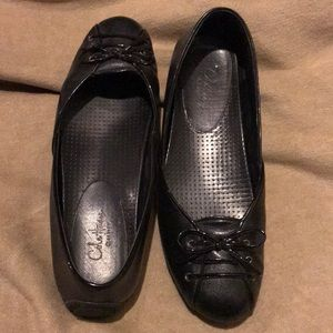 EUC 8.5 Cole Haan g series driving Mocs for sale